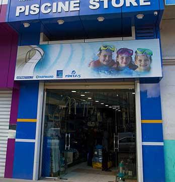 fpicine-store